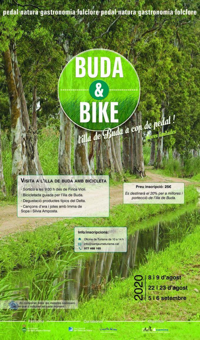 buda&bike