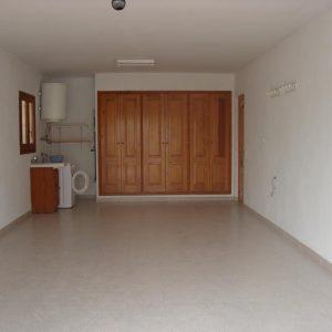 Casa Félix, allotjament turístic a Sant Jaume d'Enveja
